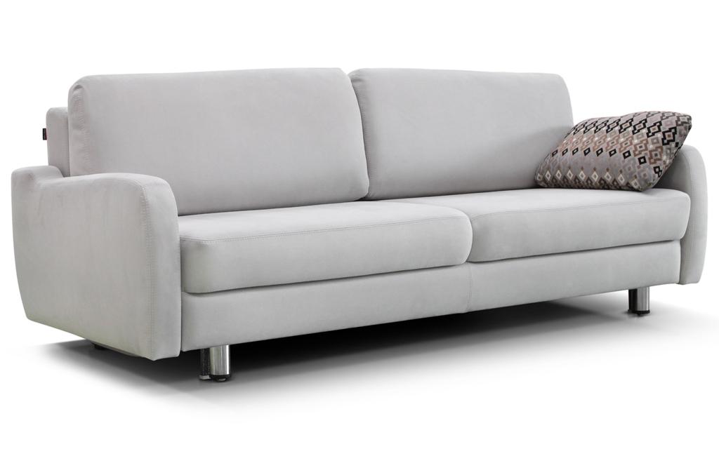 Прямой диван Бродвей