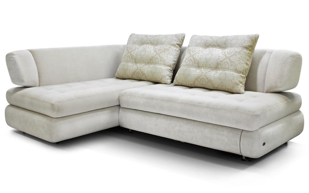 Владивосток фото дивана палермо