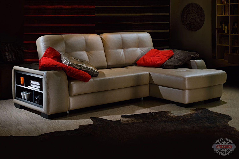угловой диван сиэтл 8 марта купить угловой диван сиэтл с фабрики в