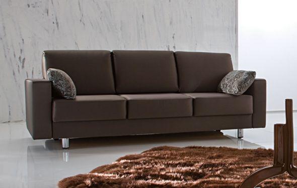 405d5a2c70bd3 Красивые прямые диваны | Современные прямые диваны с ящиком для белья