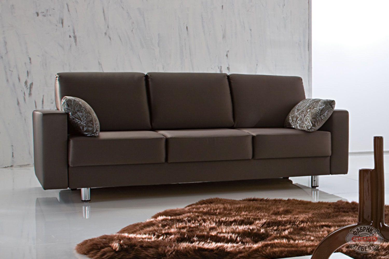 Прямой диван «Голливуд»