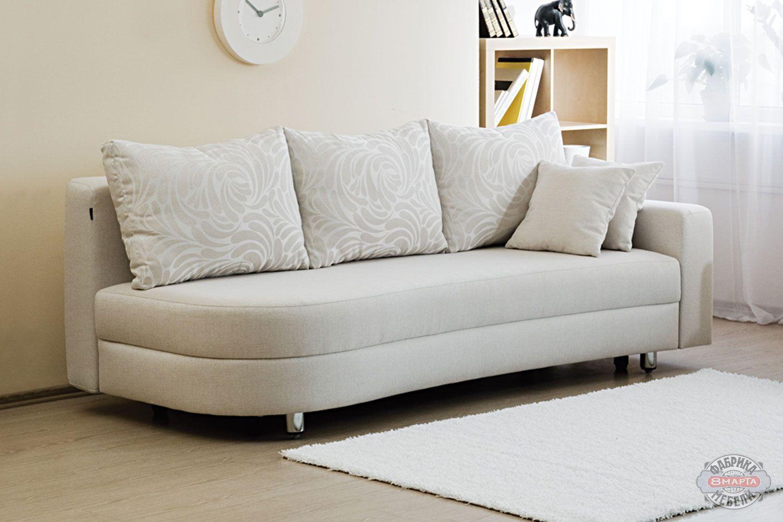 майами диван фото