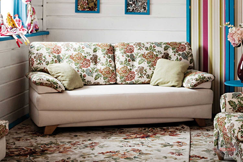 прямой диван мистраль 8 марта купить диван кровать мистраль от