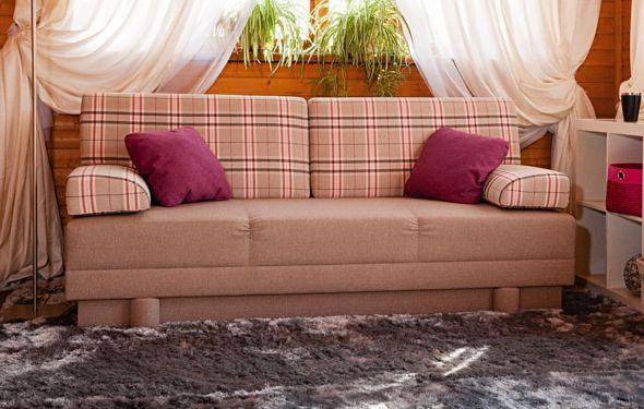 купить маленький диван на кухню дешево