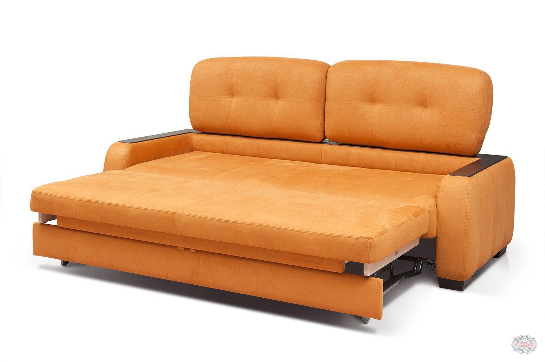 Как сделать прямой диван 846