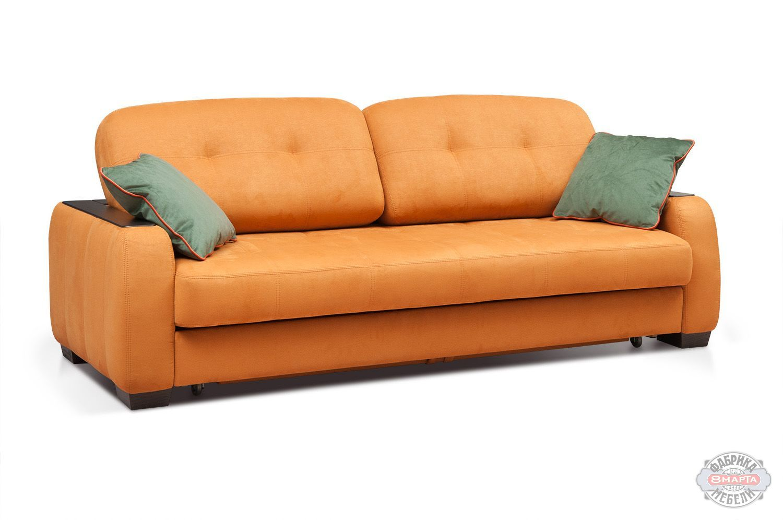 Мебель 8 марта диваны