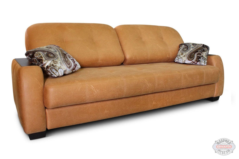 Купить диван недорого от производителя в Московск.обл с доставкой
