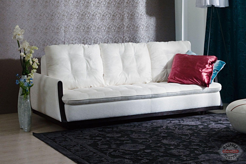 прямой диван ричард 8 марта купить диван кровать ричард от