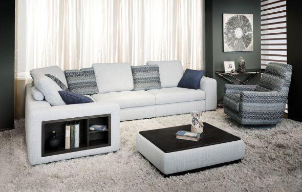 дорогие дизайнерские модульные диваны элитные модульные диваны для