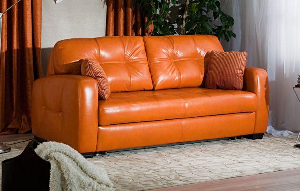чехлы на диваны и кресла купить в саратове