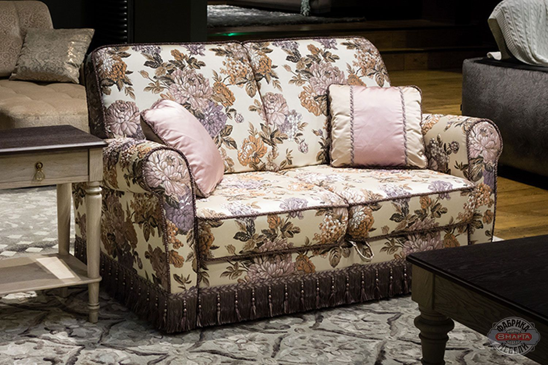 инструкция по сборке диван андерсен одиссей