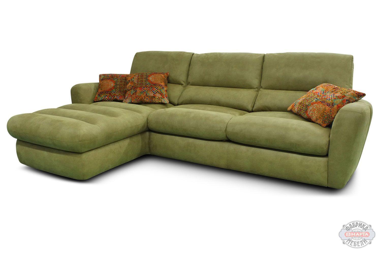диван купить киев олкс