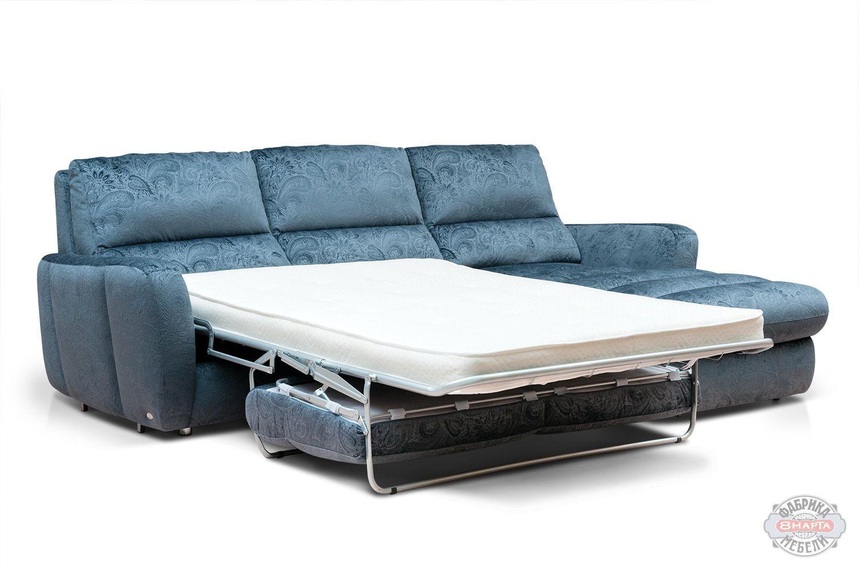 Распродажа угловых диванов в  Москве