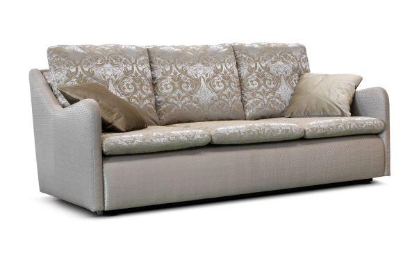 Раскладной диван кровать в Москве