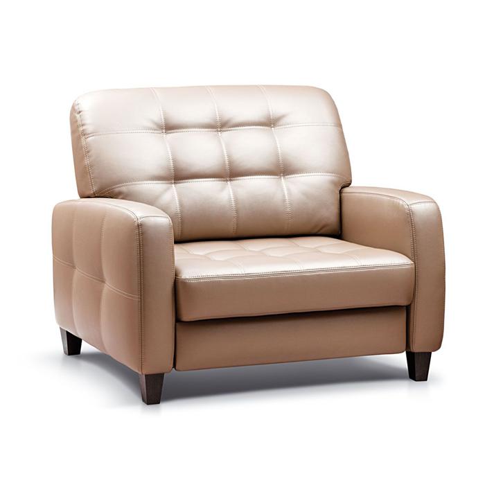 Кресло-кровать «Томас» от «8 Марта» фото