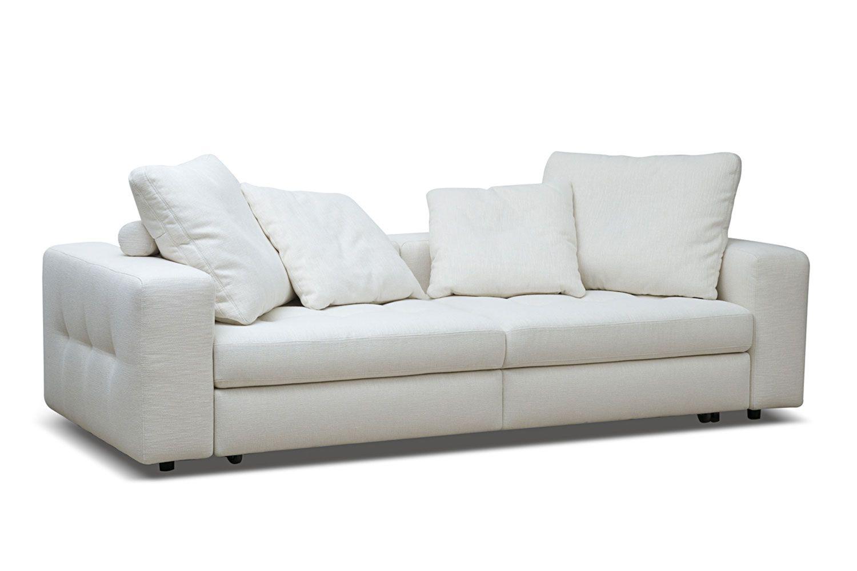 Прямой диван Стоун фото