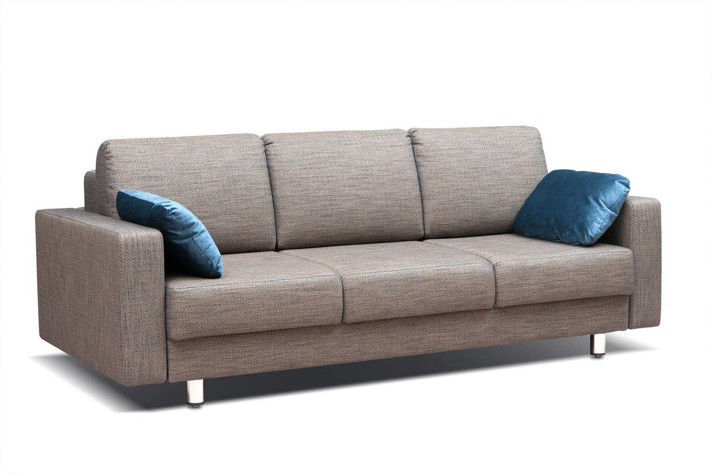 Передвигаем тяжелую мебель: технологичные и народные способы фото