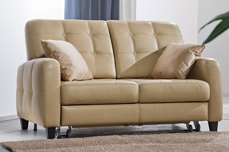мебель новый год 2020 подарок