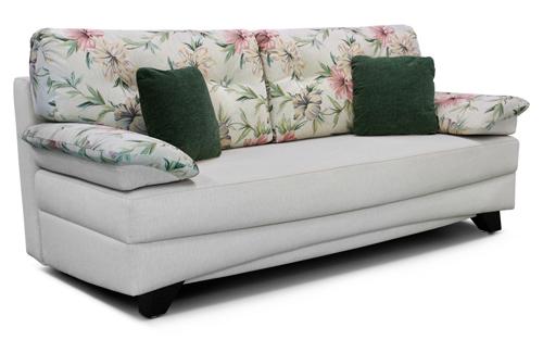 """Готовый диван """"Мистраль"""" со скидкой 15%!"""
