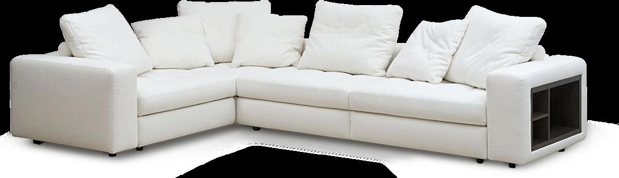 Картинки по запросу кожаный диван png лофт